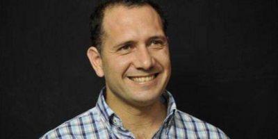 Facundo Celasco: �Seguimos avanzando con el Programa Hogar�