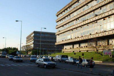 Ubican a la UBA entre las 50 mejores universidades del mundo
