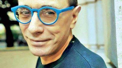 A los 65 años, murió el actor Jean Francois Casanovas