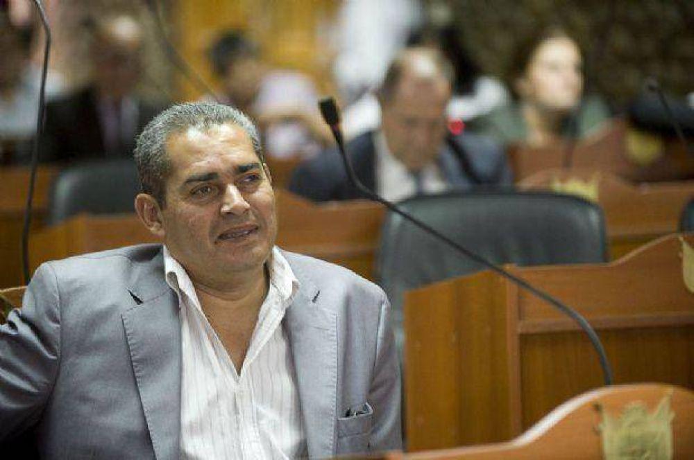 La Corte se declaró incompetente en la denuncia de Argerich