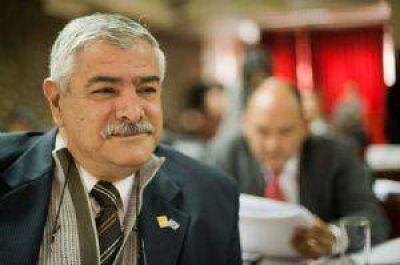 OSEP otorgará un incremento del 30% a los prestadores