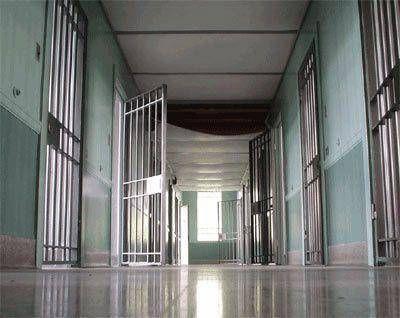 """Diputados: evaluarán reducir """"salidas transitorias"""" de presos"""