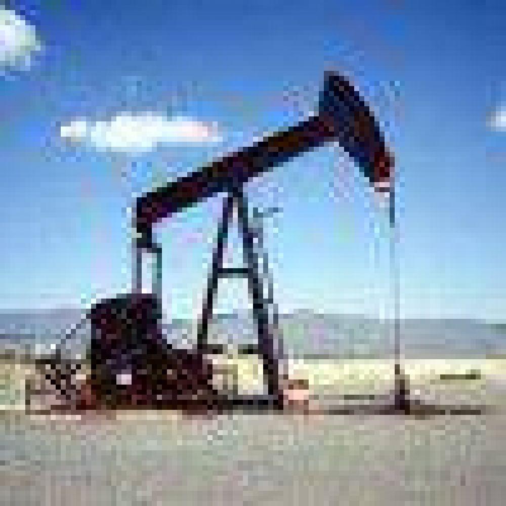 Disponen el cese de los ingresos por cuota sindical a la Federación Argentina Sindical del Petróleo y Gas