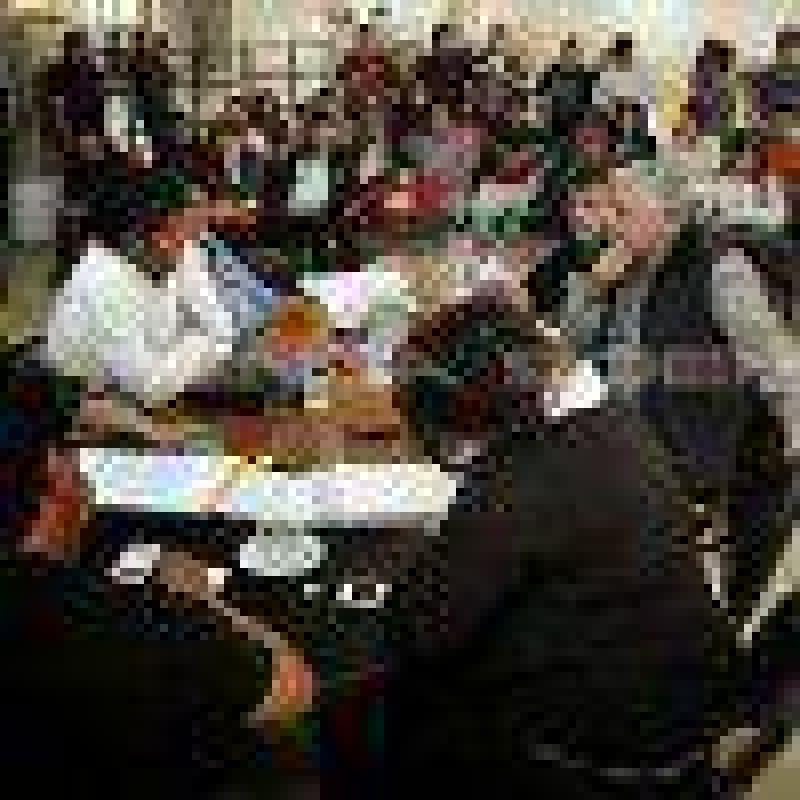 SOEM: Conciliación obligatoria fuera de lugar