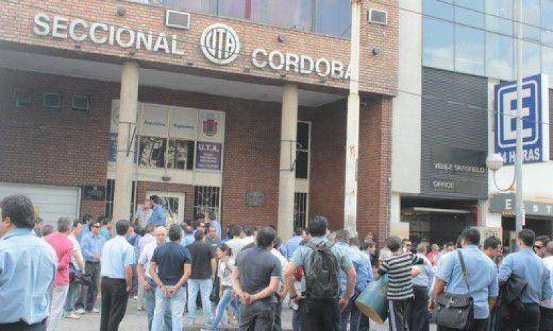 Internas en UTA: quejas contra Salerno