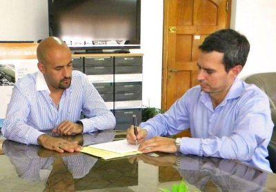 Los trámites del Instituto de la Vivienda podrán realizarse en Olavarría