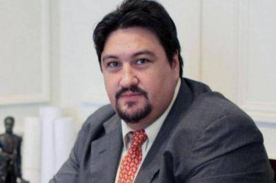 Closs inagurará la Unidad VII del Servicio Penitenciario en Puerto Rico