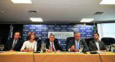 El Observatorio Social Legislativo presentó un informe sobre los avances en adolescencia y niñez