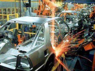 Realidad incómoda: se enfría la economía