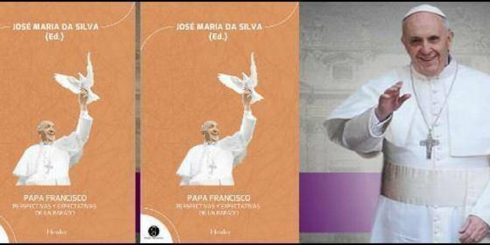 Papa Francisco. Perspectivas y expectativas de un papado