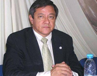 CONADU asistió a la adhesión de la UNaF al Convenio Colectivo de Docentes Universitarios