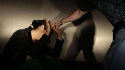 En cinco a�os, se duplicaron las denuncias por casos de violencia familiar de San Luis