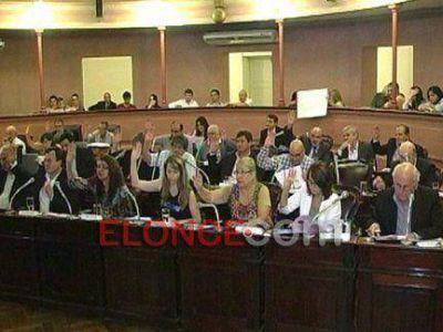 Diputados sancionar� hoy la reforma pol�tica: Cu�les son los principales cambios