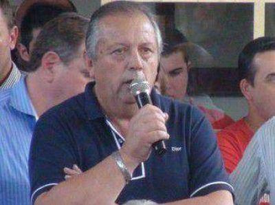 Troncoso consideró positiva la reforma electoral