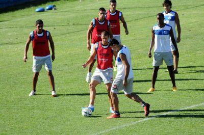 Godoy Cruz: sin margen de error