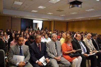 Jornadas Provinciales para el Ejercicio de Derechos