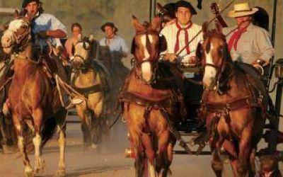 Fin de semana largo: Actividad y propuestas turísticas