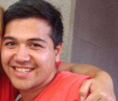 El asesino de Octavio sigue sin ser detenido por la Justicia