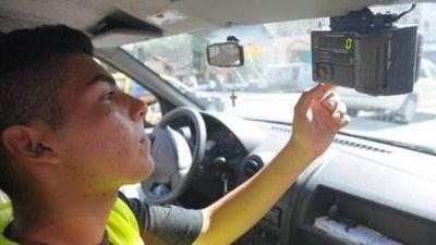 Desde mañana la tarifa de los taxis aumenta un 18%