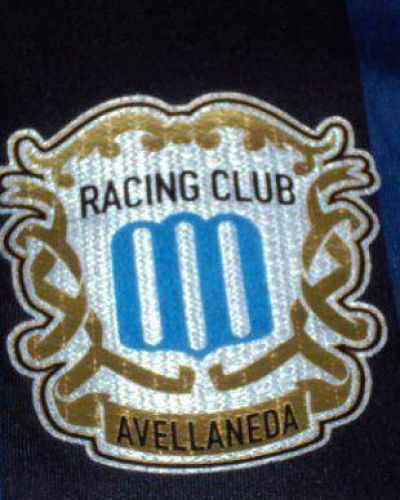 RACING, PRIMER CLUB SUSTENTABLE