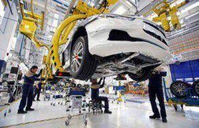 Se recupera el mercado automotriz y estiman un cierre de año con 650 mil unidades vendidas