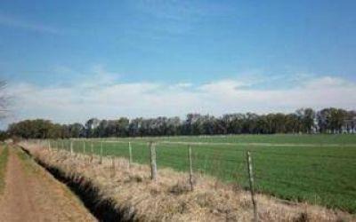 La provincia anunció la Ley de Zona Austral Desfavorable
