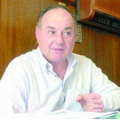 Interna caliente en la Cámara de Comercio de La Plata