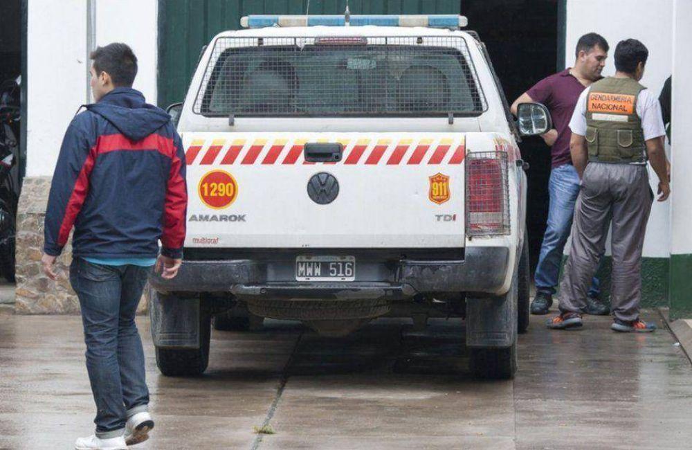 El Gobierno de Salta no debe relativizar la infiltración de narcos