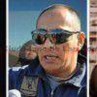Luego de la liberación de los petroleros, se abre una investigación sobre el accionar de un alto jefe policial en esta causa