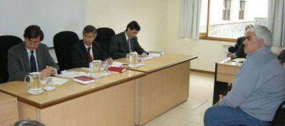 Un cambio de criterio en la prisi�n preventiva benefici� con la excarcelaci�n a Donamar�a