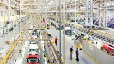 Mercado automotriz: en Renault dicen que las ventas