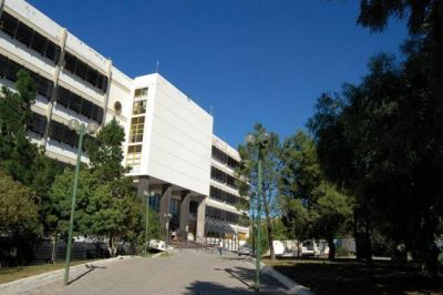 Aniversario: la UNPSJB cumple 41º años de creación