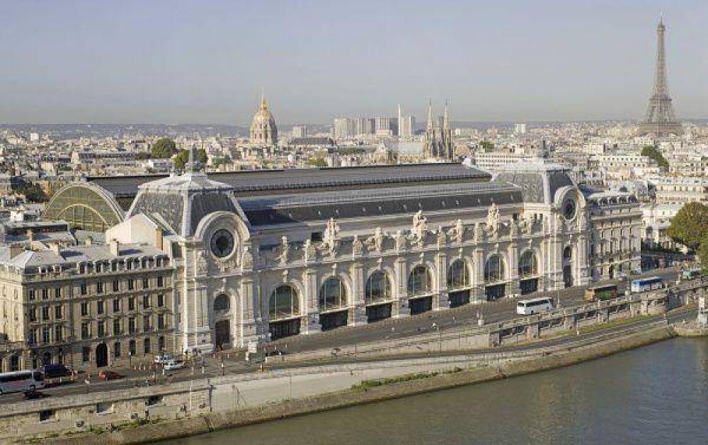Agredieron a dos jóvenes judíos en pleno centro de París