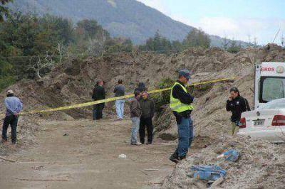 Caso Fermin: Sobreseyeron a funcionario provincial y tres ex supervisores de obra