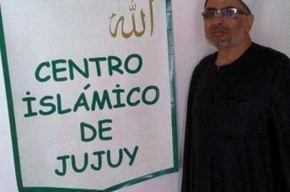 Actividades islámicas en Salta y San Salvador de Jujuy