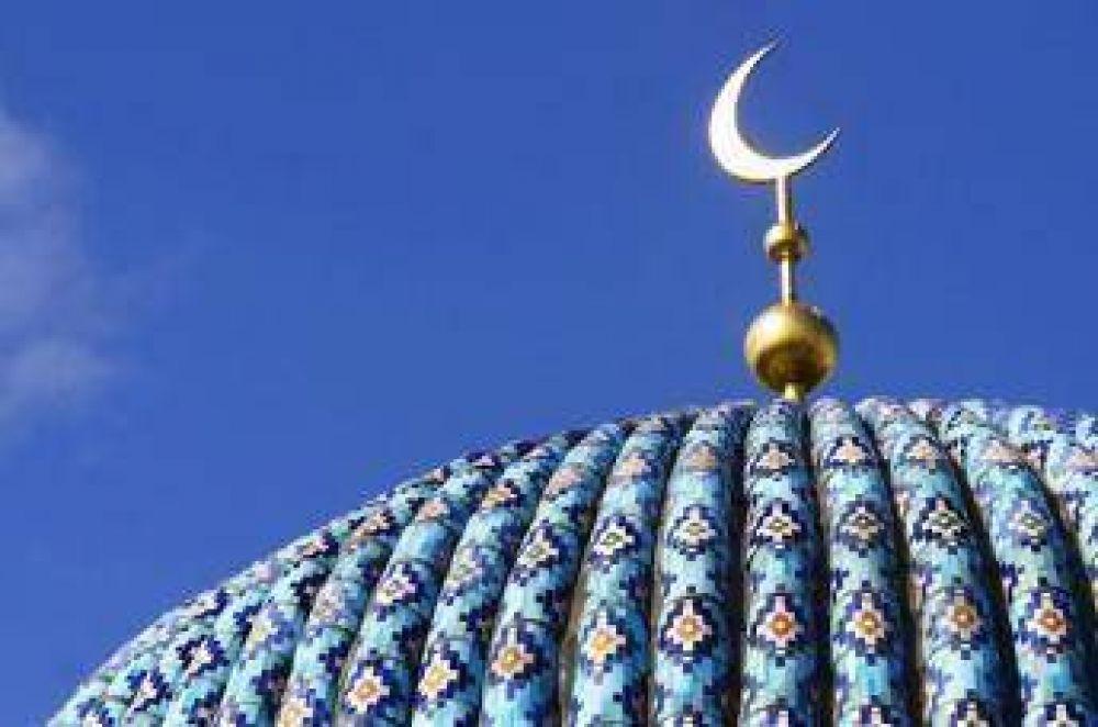 Buscan mejor integración de los musulmanes en la sociedad italiana