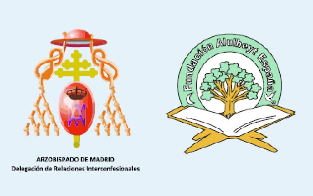 España: La cultura de la paz en el Cristianismo y el Islam