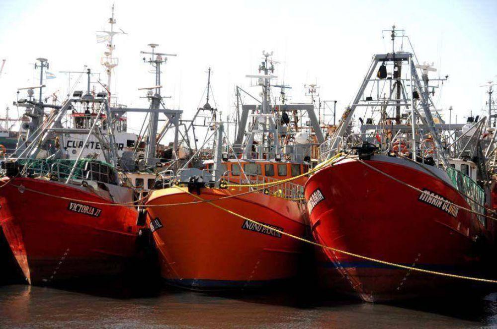 """Simape: """"La actividad pesquera va en detrimento y no vemos un cambio"""""""