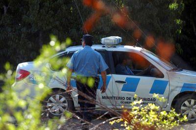 Rivadavia: habían estado bebiendo y horas después lo encontró muerto