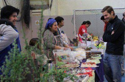 Ushuaia realizará una Feria de Pescados y Lácteos
