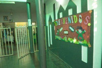 El municipio pidió la conciliación obligatoria para los docentes