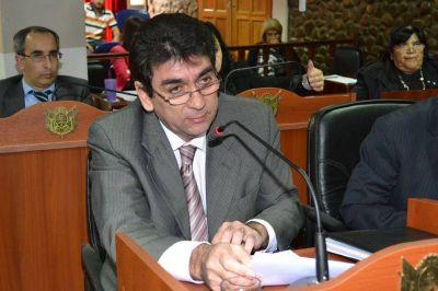 """""""La deuda con CAMMESA ya supera los 500 millones de pesos"""""""