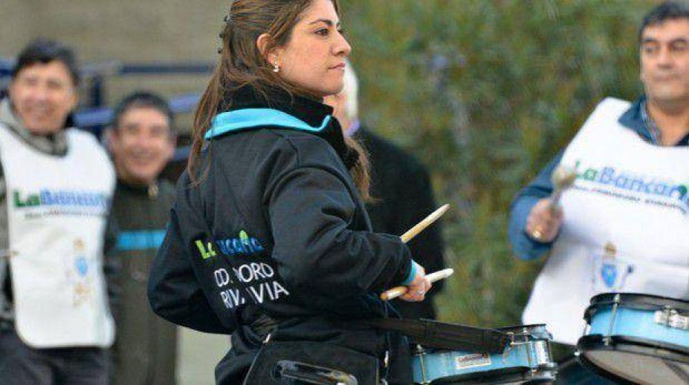 Para los sindicatos, la baja en Ganancias no impactará en la Patagonia