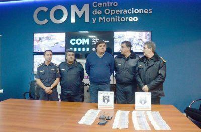 Secuestros virtuales: cae banda de gitanos e investigan su participación en otros ilícitos