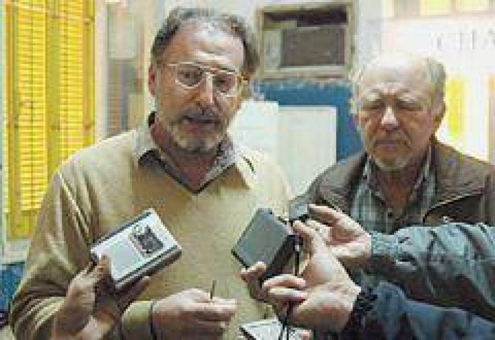 La Rioja solicitará a Nación ser bajada de zona de alto riesgo por Chagas