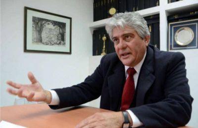 Rodríguez promueve las ventas de proveedores locales