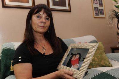 Susana Trimarco no ratificó su denuncia pública por coima a jueces