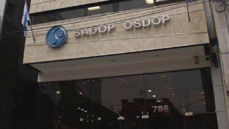SADOP renueva autoridades