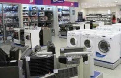 Más de 180 empresas participarán de jornadas de ventas con descuentos por internet