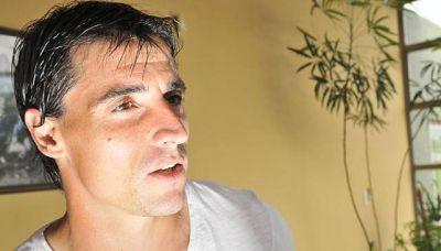 Belgrano: Farré será titular ante Arsenal